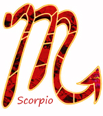 Scorpio Mercury Retrograde