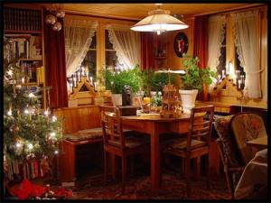 Taurus Home Design