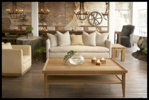 Virgo Home Design